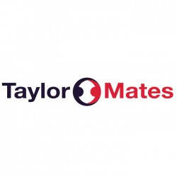 http://taylormates.nl
